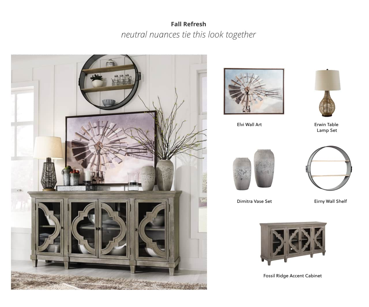 Accent Meuble Banc Entryway Furniture Ashley Furniture Homestore