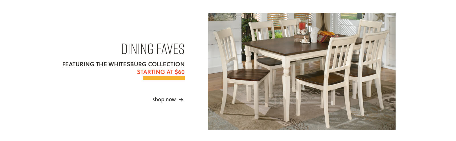 Meubles Accent Furniture Rockland Ashley Furniture Homestore Home Furniture Decor Ashley Homestore