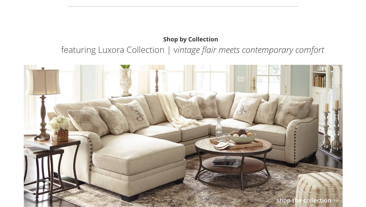 Grey Sofa In Lounge Living Room Furniture Ashley Homestore