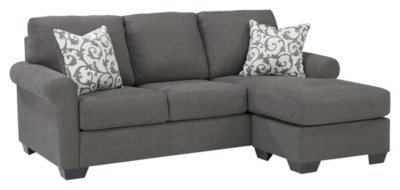 Promo Chaise Kexlor Sofa Chaise Ashley Homestore