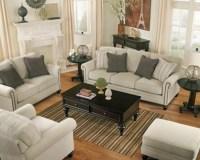 Milari Sofa | Ashley Furniture HomeStore