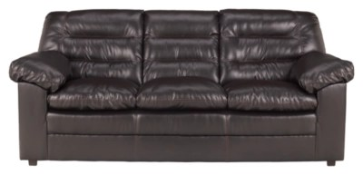 Ecksofa Trends Knox Sofa Ashley Homestore