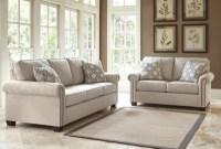 Farouh Sofa | Ashley Furniture HomeStore