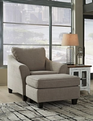 Kestrel Chair Ashley Furniture Homestore