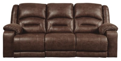 Sofa Relax Con Usb Carrarse Power Reclining Sofa Ashley Homestore