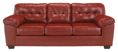 Sofa Beds Online Nz Alliston Queen Sofa Sleeper Ashley Furniture Homestore