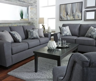Meubles Ashley Divan Calion Sofa Ashley Furniture Homestore