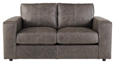 Seats And Sofa Pancho Bank Trembolt Loveseat Ashley Furniture Homestore