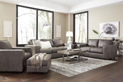 Seats And Sofa Pancho Bank Trembolt Sofa Ashley Furniture Homestore