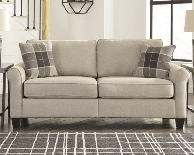 Sofa Dreams Outlet Lingen Sofa Ashley Homestore