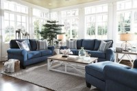 Pacific Sofa Pacific Sofa Lounge Sofas From Jori ...