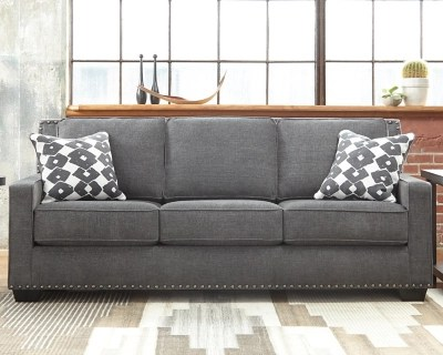 Sofa Legs Canadian Tire Brace Sofa Ashley Furniture Homestore