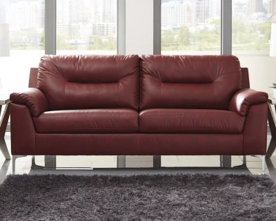Sofa Beds Online Nz Tensas Sofa Ashley Furniture Homestore