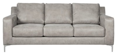 Ryler Sofa Ashley Furniture Homestore - J Steel Sofa
