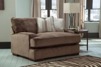 Oversized Sofa Chairs Couch Homegoods Oversized Chair Home ...