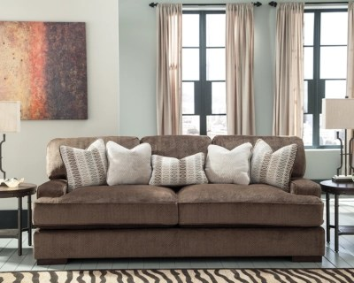Sofa Bed Giant Malaysia Fielding Sofa Ashley Homestore