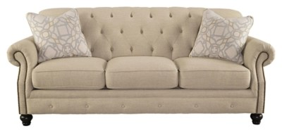Sofa Mart Sale Kieran Sofa Ashley Furniture Homestore
