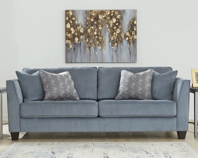 Sofa For Sale Bahrain Sciolo Sofa Ashley Furniture Homestore