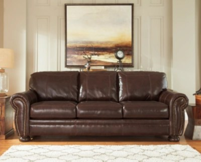 Sofa For Sale Houston Banner Sofa Ashley Furniture Homestore