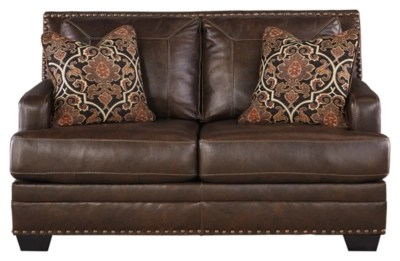 Sofa Arm Tray South Africa Corvan Loveseat Ashley Furniture Homestore