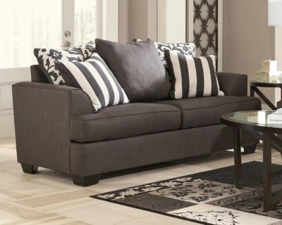 Furniture Village Hartford Sofa Levon Loveseat Ashley Homestore