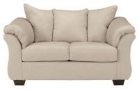 Darcy Loveseat | Ashley Furniture HomeStore