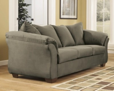 Sofa Outlets Exeter Darcy Sofa Ashley Homestore