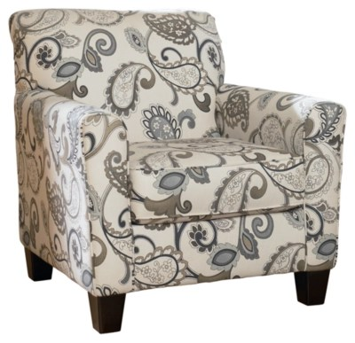 Yvette Chair Ashley Furniture Homestore