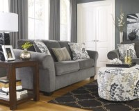 Makonnen Sofa | Ashley Furniture HomeStore