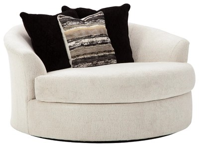 Cambri Oversized Chair Ashley Furniture Homestore