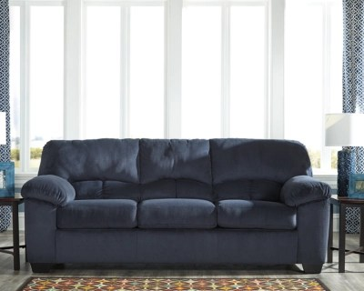 Sofa Dreams Outlet Dailey Sofa Ashley Homestore