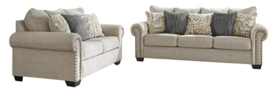 Zarina Sofa Ashley Furniture Homestore