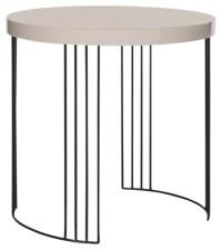 Kelly Mid Century Side Table | Ashley Furniture HomeStore
