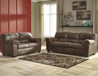 Bladen Sofa and Loveseat | Ashley Furniture HomeStore