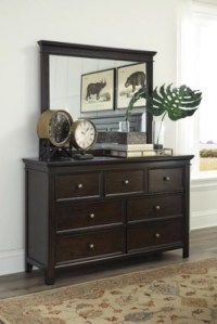 Alexee Dresser | Ashley Furniture HomeStore