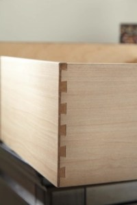 Alexee Nightstand | Ashley Furniture HomeStore