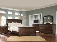 Ashley Furniture Porter | Home Bed Frame 2019