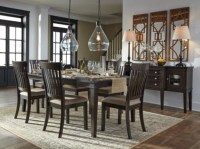 Alexee Dining Room Server | Ashley HomeStore