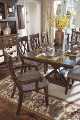 furniture home ideas solid country gingko bix of ashley opelousas la 3