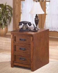 Ashley Furniture File Cabinet | online information