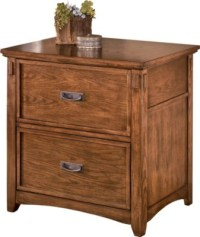 Cross Island File Cabinet | Ashley Furniture HomeStore