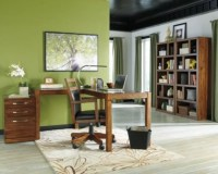 Lobink File Cabinet | Ashley Furniture HomeStore