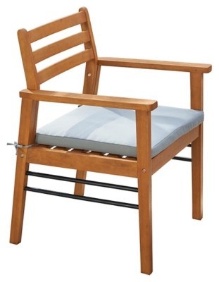 Gloucester Outdoor Chair Ashley Furniture Homestore - Garden Furniture Clearance Gloucester