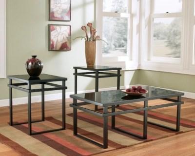 Coffee Tables | Ashley Furniture Homestore