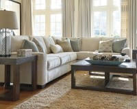 Watson Coffee Table | Ashley Furniture HomeStore