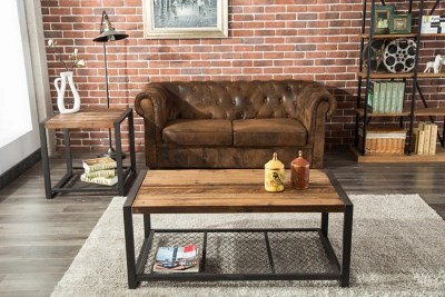 Couches For Sale Brisbane Brisbane Coffee Table Ashley Furniture Homestore