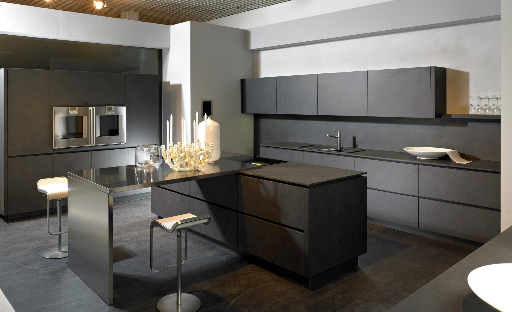Alno Kitchens Fitted Kitchens By Alno Sussex Surrey London