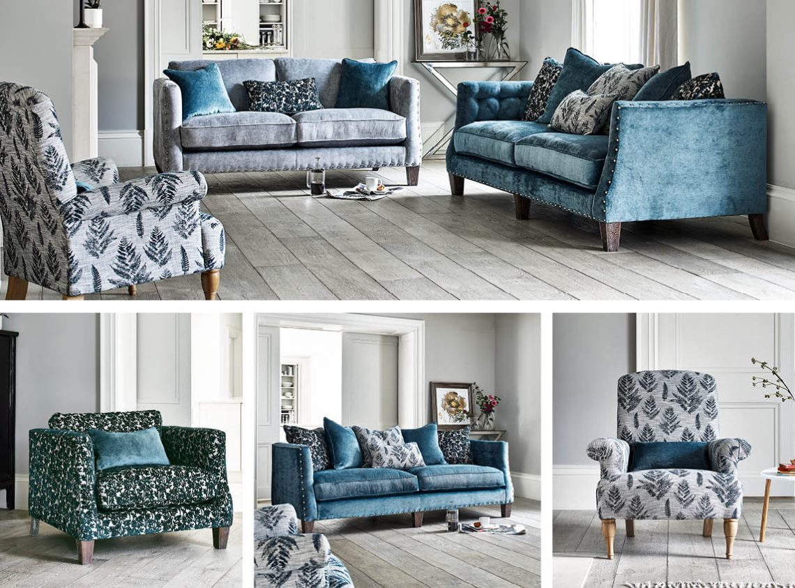 Uk Sofa Wholesale Ltd Mcnulty Furniture Roscommon Sofas Beds Tables Chairs