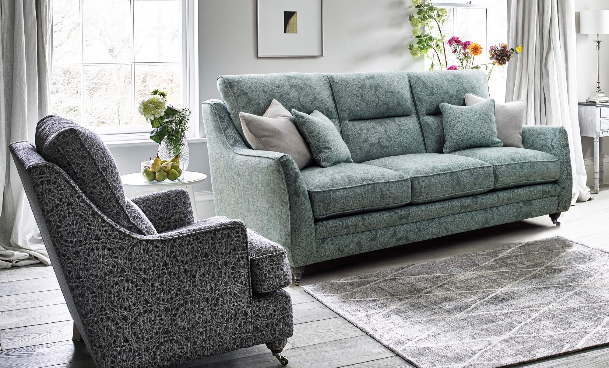 Dfs Sofa Legs Florence Sofa Workshop On Sale At Dfs Furnitureonsale Legs