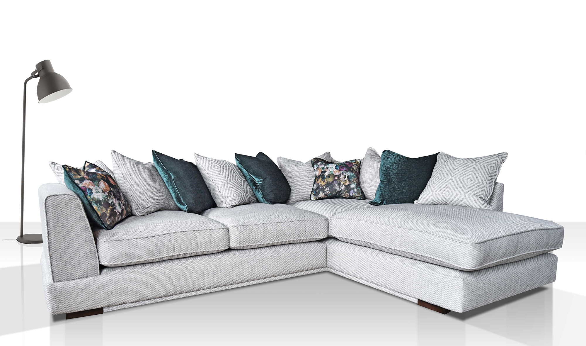 Grey Sofas Uk Next Homepage Ashley Manor